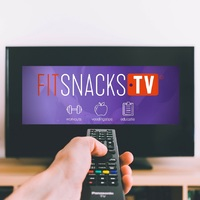 FitSnacks TV